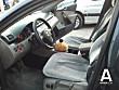 Volkswagen Passat 2.0 FSi Comfortline - 1834662