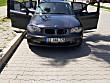 BMW 1.16I PREMIUM - 2618827