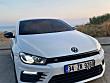 2015 VW SCİROCCO 1.4 TSİ  200HP DSG 40BIN EKSTRALI ANTALYADA TEK
