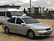 DOGAN OTOMOTIV DEN 1999 MODEL OPEL VECTRA - 3459148
