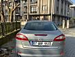 2008 FORD MONTEO TDCİ OTOMATİK - 4176492
