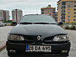 1998 MODEL MEGANE 1 RTE 1.6E ALICISINI BEKLIYOR... - 4478701