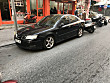 SAAB 9.3 TID VECTOR FULL SUNROOFLU - 3879176