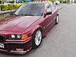 BMW 1994 322000 - 1939091