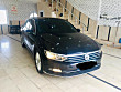 POLATOĞLU AUTO DAN VOLKSWAGEN PASSAT 1.6 TDI BLUEMOTION COMFORTLINE DSG 2014 MODEL 2015 ÇIKIŞLI - 3404538