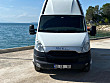 2014  IVECO DAILY - 1059276