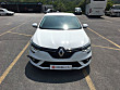 2020 Renault Megane 1.5 dCi Touch - 34213 KM