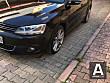 Volkswagen Jetta 1.6 TDi Comfortline - 4257949