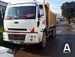 Kamyon   Kamyonet Ford - Otosan Cargo - 3378143