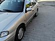 SAHİBİNDEN 1998 KİA SEPHİA   1 5 GTX 113300 KM - 2316783