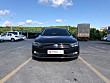 2015 Volkswagen Passat Variant 1.6 TDi Comfortline - 139500 KM