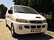 SAHIBINDEN ORIJINAL STAREX PANELVAN - 3409093
