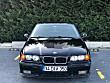 BMW 3.20 UYGUN FIYAT - 2359445