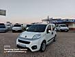 2016 MODEL FIAT FIORINO 1.3 DIZEL MULTIJET POP FULL BAKIMLI