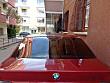 SAHIBINDEN SATILIK BMW 318I