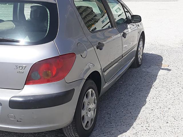 sahibinden 2004 model peugeot 307 35 000 tl ye araba com da