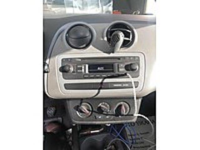 2013 MODEL SEAT İBİZA Seat Ibiza 1.4 Reference