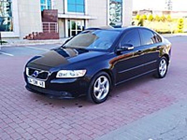 2012 MODEL VOLVO S.40 1.6D DRİVE   Volvo S40 1.6 D Drive