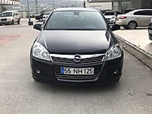 2012 MODEL OPEL ASTRA 1 3 CDTİ ENJOY PLUS Opel Astra 1.3 CDTI Enjoy Plus
