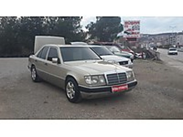 1991 model mersedes 200 E Mercedes - Benz 200 200 E
