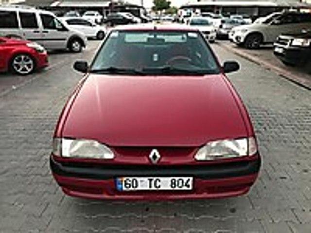 ÇOK TEMİZ RENO 19 Renault R 19 1.4 1.4i