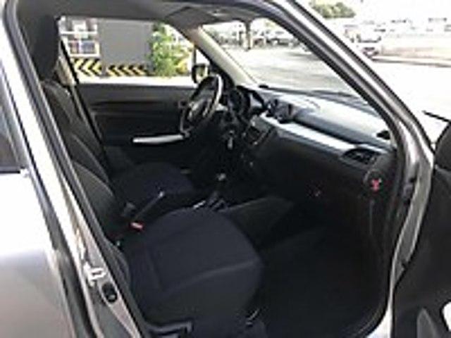 Mazda Suzukı Bayi Herterden Suzuki Swift 1.2 GL