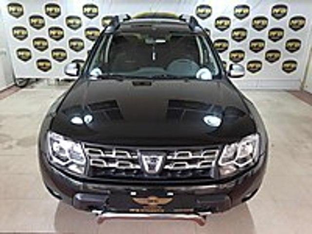 MAKYAJLI KASA 11500 KM DE LAUREATE LOOK PAKET MAYIS 2014 ÇIKIŞ Dacia Duster 1.5 dCi Laureate