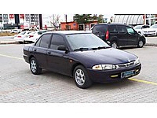 1999 PROTON 416 GLXİ KLİMALI HAVA YASTIKLI ÇOK TEMİZ Proton 416 GLXi