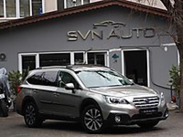 SVN AUTO SUBARU OUTBACK 2.0 D LIMITED 169.000 km Subaru Outback 2.0 D Limited