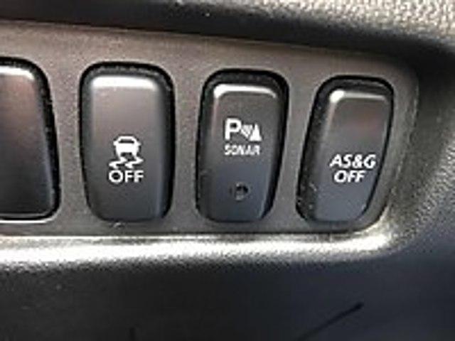 BATUHAN DAN 2015 MİTSUBİSHİ ASX 1.6 DI-D INSTYLE CAM TAVAN FUUL Mitsubishi ASX 1.6 DI-D Instyle