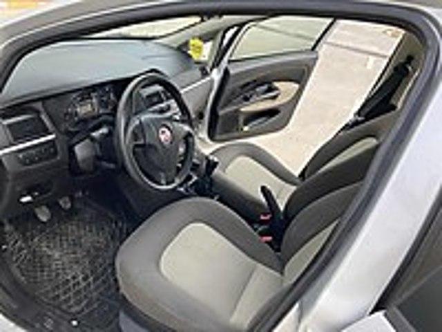 TOPÇUOĞLUNDAN 2012 LİNEA ACTİVE PLUS Fiat Linea 1.3 Multijet Active Plus