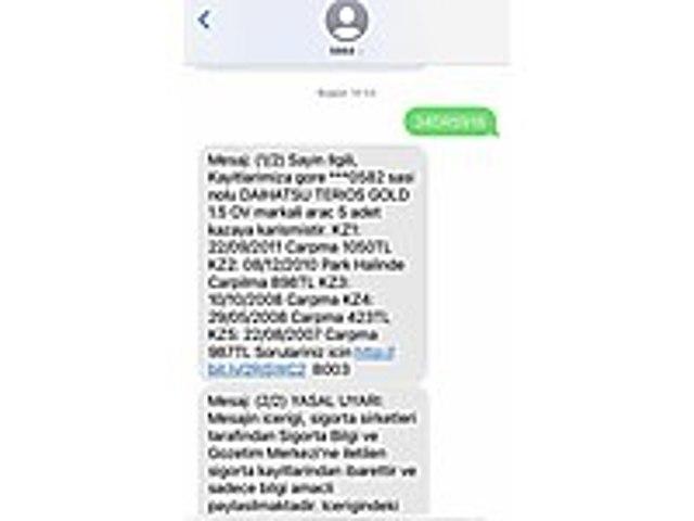 SADECE 90 BİNDE - TAM OTOMATİK VİTES - DAİHATSU TERİOS - 4 X 4 Daihatsu Terios 1.5 Gold