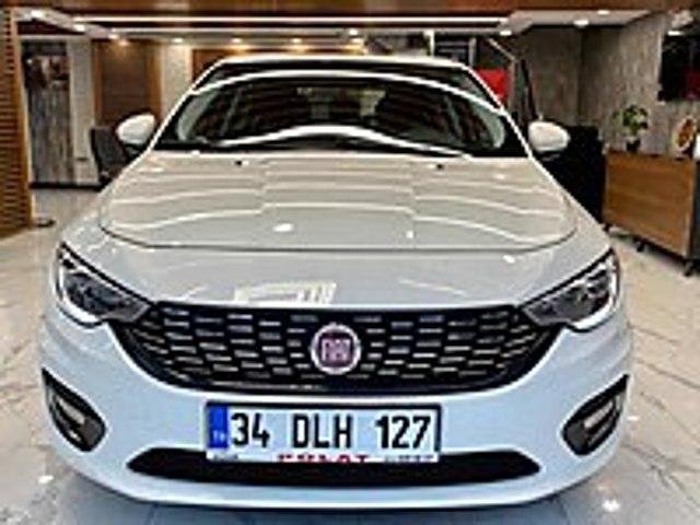 2020 FIAT EGEA 1.3 URBAN PLUS 23 BİNDE FULL 15 DK KREDİ Fiat Egea 1.3 Multijet Urban Plus