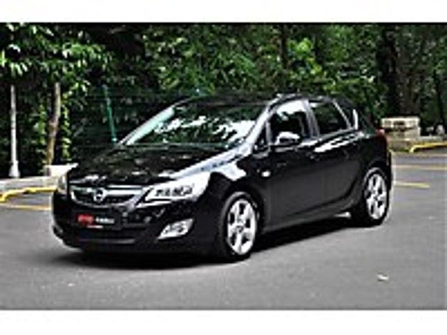 EYM GARAJ-40.000 TL PEŞİNLE-HATCHBACK OPEL ASTRA J KASA 1.3 CDTİ Opel Astra 1.3 CDTI EcoFLEX Enjoy