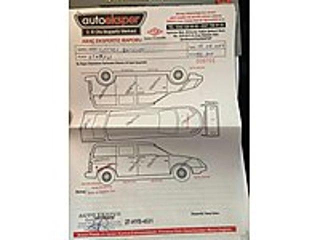 KOÇAK AUTODAN CİTROEN BERLİNGO Citroën Berlingo 1.6 HDi Multispace