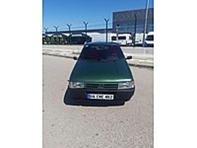96 MODEL 70S Fiat Uno 70 S