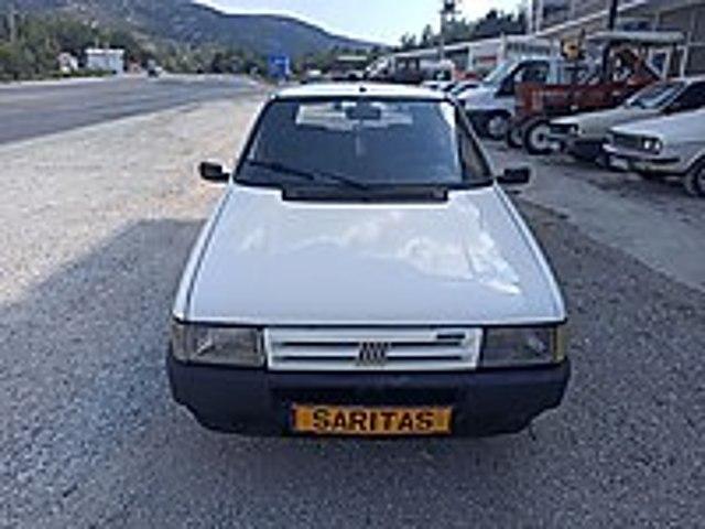 1999 Mod Uno 70S Fiat Uno 70 S