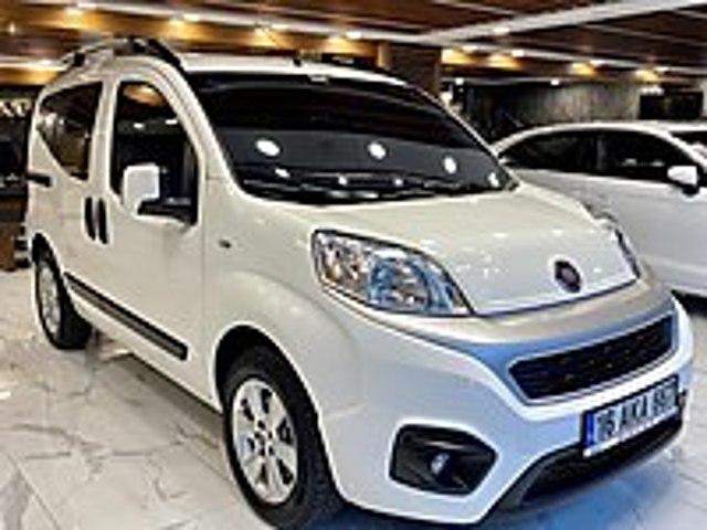 POLATTAN 2020 FİAT FIORINO 1.3 SAFELINE 95 HP TABLET EKRANLI FUL Fiat Fiorino Combi Fiorino Combi 1.3 Multijet Safeline