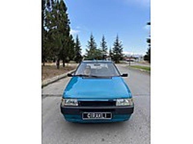 TEMİZ 70S UNO Fiat Uno 70 S