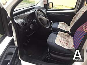 Peugeot Bipper 1.3 HDi Comfort
