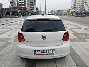 2 el satilik volkswagen polo satilik gaziantep 2 el araba fiyatlari ilanlari tasit com