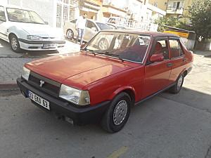TEMIZ ORJINAL 91 ŞAHIN..