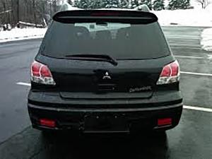 2004 model  ACİL