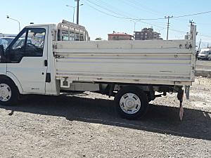 2006 MODEL 330 KISA ŞASE PIKAP