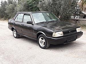 1988 MODEL DOĞAN
