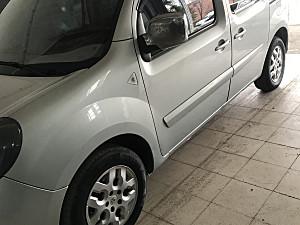 sahibinden renault kangoo 2 el satilik ticari arac fiyatlari araba com
