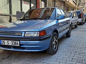 satilik kastamonu 2 el araba fiyatlari tasit com