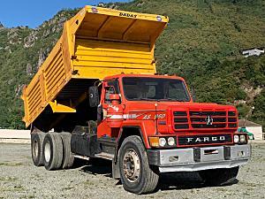 AKBULUTLARDAN 2000 MODEL AS -950 DOC
