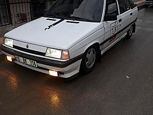 RENO 11 FLAHŞ 92 MODEL 1.7 MOTOR