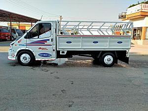1993 MODEL 190P PIKAP KAMYONET